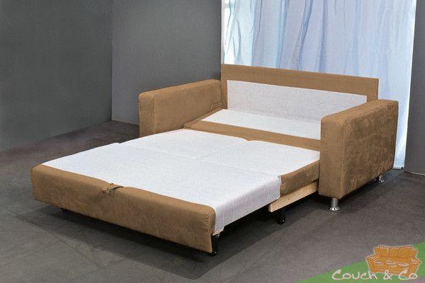 Schlafsofa Zum Ausziehen Inspirational Sofa Zum Ausziehen Top Ikea Sofa Zum Ausziehen With Sofa Di 2020