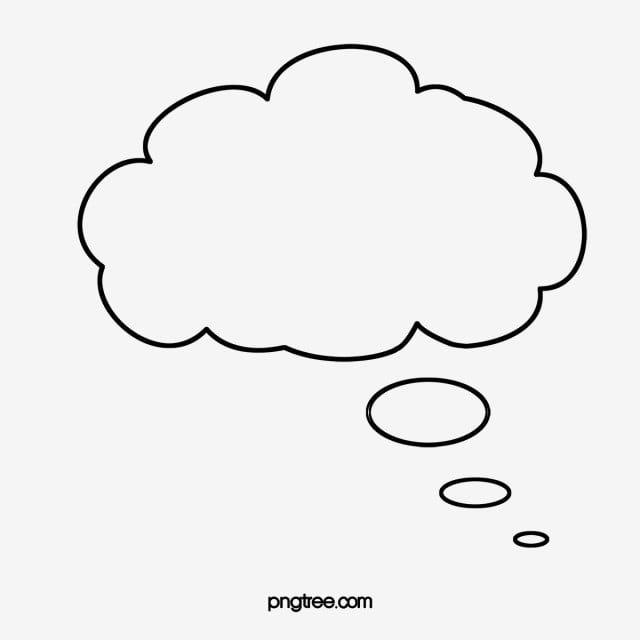 سحابة فنية صندوق المحادثة غيوم بيضاء كف مخطط متجه تزين بابوا نيو غينيا الديكور ملفات الرسومات الحوار صندوق أبيض سحاب رسم بياني بي إن White Cloud Clouds Symbols