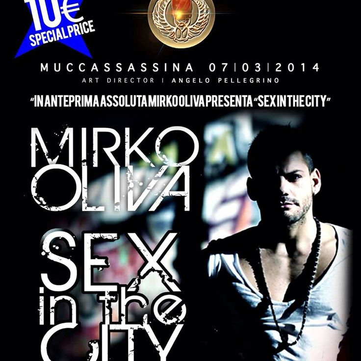 Nuovo album Sex in The city
