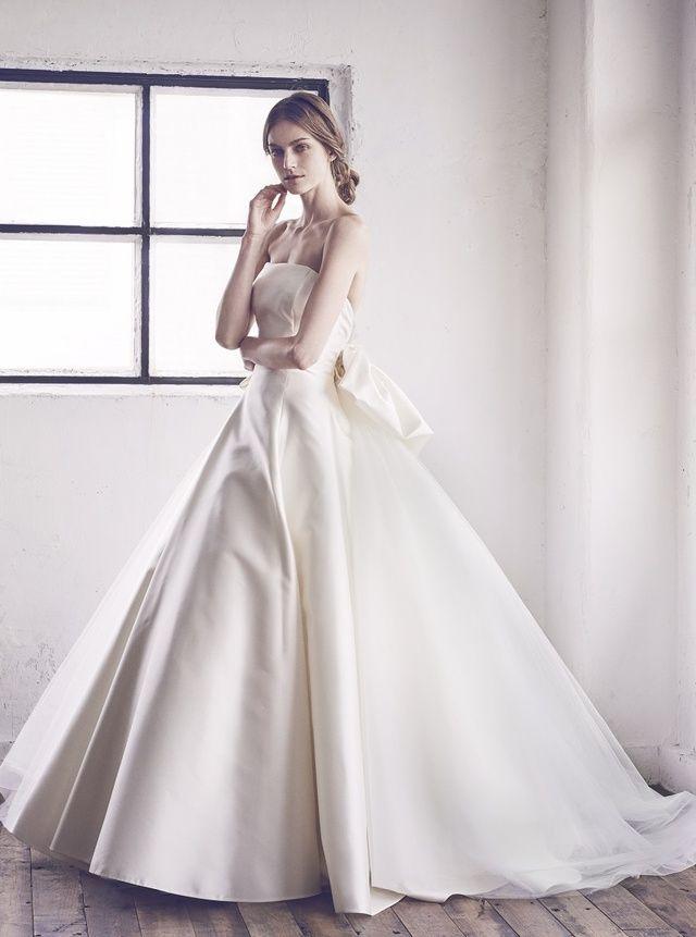 ハツコ エンドウ ウェディングス(Hatsuko Endo Weddings) 銀座店 №2702 ANTONIO RIVA