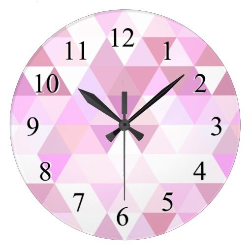 135 Best Clocks Art Clocks Wall Clocks Images On