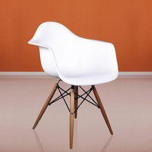 best 25 chaise accoudoir ideas on pinterest accoudoir. Black Bedroom Furniture Sets. Home Design Ideas