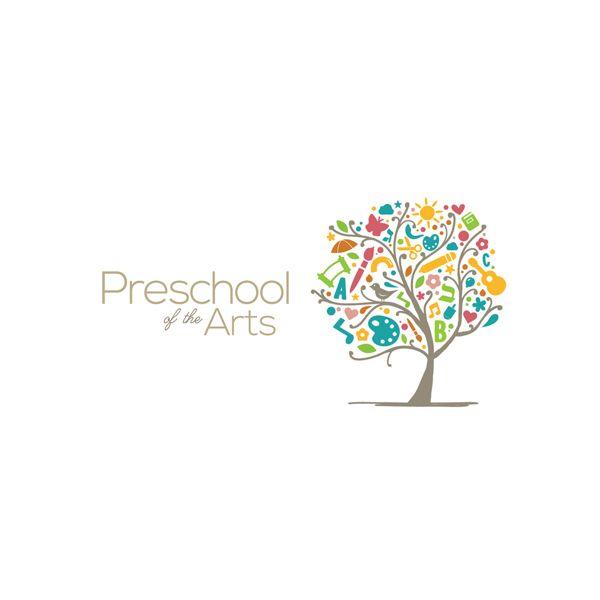 preschool logos 17 best images about preschool logos on logo 110