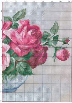 Gallery.ru / Φωτογραφίες # 67 - τριαντάφυλλα είναι διαφορετικά - irisha-ira