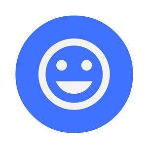 Recomendaciones para crear iconos sencillos en tu próximo proyecto. #diseñografico #diseño #iconos