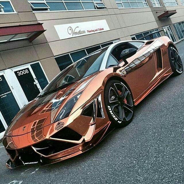 2017 Lamborghini Aventador Head Gasket: 1578 Besten OMG Cars Bilder Auf Pinterest