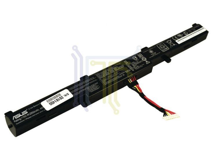 Bateria Original Asus 14.4V 2600mAh   Re.0B110-00220300