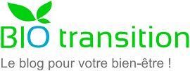 bio - produits bio - blog bio - site bio - sante naturelle - naturopathie - le monde du bio