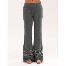 Pantalones - Cool Hot Harem Pantalones y pantalones de cuero para mujer Moda Venta en línea   Twinkledeals.com