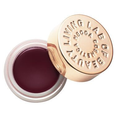 Tinted Lip De-Luscious from @mecca.  #mecca #beauty #lipstick
