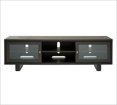 83 Best Images About Deco Furniture Tv Stands On Pinterest