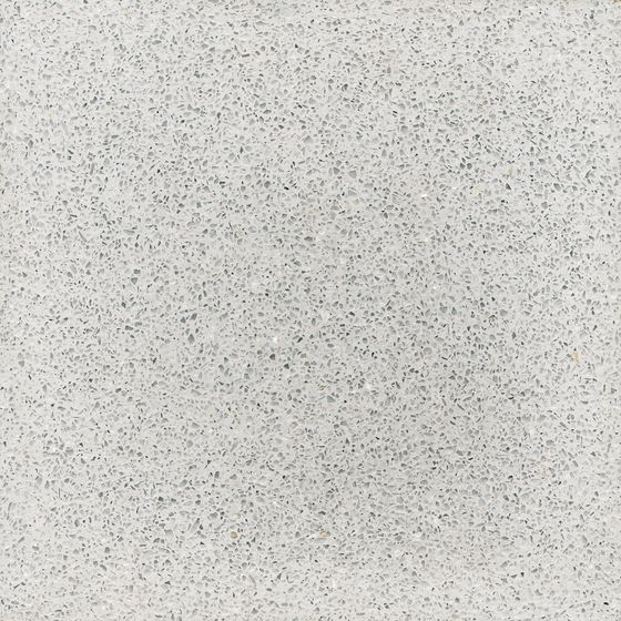 Uni-Terrazzo tiles | VIA. Check it out on Architonic