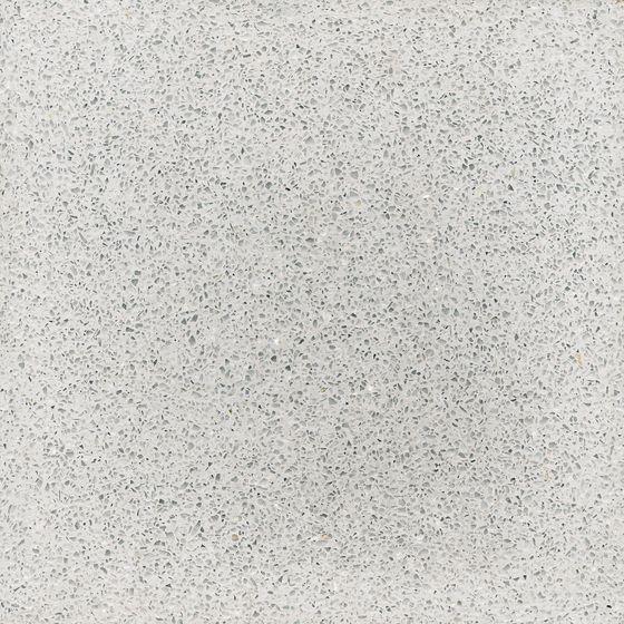 Uni-Terrazzo tiles | VIA. Check it out on Architonic