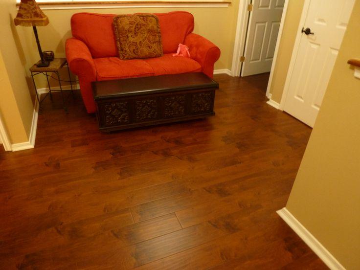 22 best floors images on pinterest flooring ideas laminate flooring and