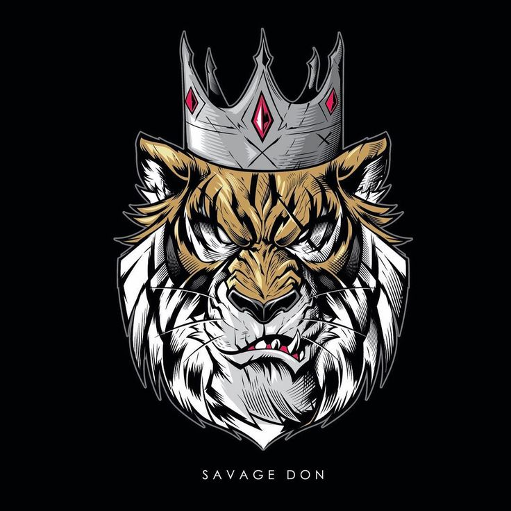 Get your FREE pin button when you order a Savage Empire Company Hat!  #Savage #Empire #Company #New #Hats #Snapbacks #SavageDon  #Logo #King #Queen #Brand #Tiger #Edition #Clothingbrand #unique #aboriginal  #perfect #quality #fashion #style #music #hiphop #reggeaton #rapeton #skateboard #Bmx #snowboard #motocross #worldwide #trending  Get your HATS TODAY!  Visit: savageempirecompany.com