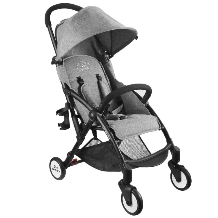 baby stroller, lightweight stroller, umbrella, single ...