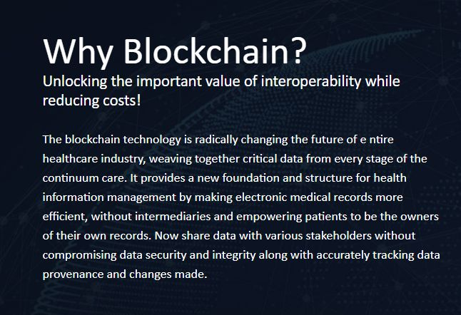 Decentralize Health Record Management System  Revolutionizing the way we interact and store health records on blockchain! www.hplus.io #bitcoin #blockchain #ico #cryptocurrency