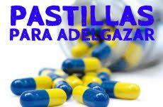 Mejores pastillas para adelgazar y conseguir tus objetivos