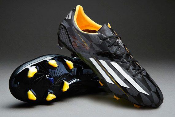 Aboriginal Boot Art: Daren Dunn - Nike T90 Laser IV - Football Boots |  Futbol Soccer | Pinterest | Football boots and Futbol