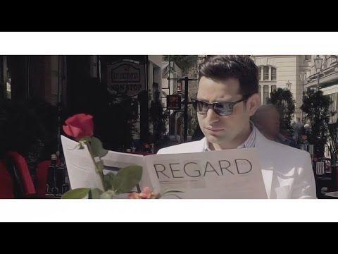 Cristi Dules - Da-i din motoare - HIT 2016 - (VIDEOCLIP HD) - YouTube