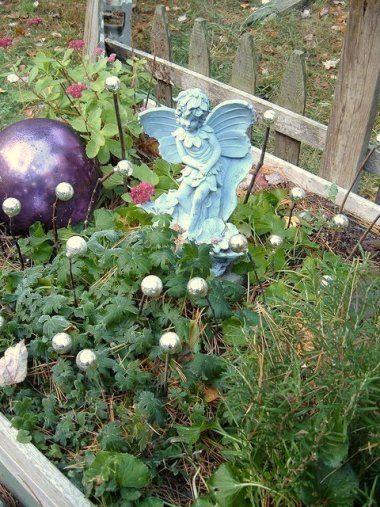 15 best Pet Memorial Garden images on Pinterest | Pet memorials ...