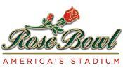 Events Calendar :: Rose Bowl Stadium