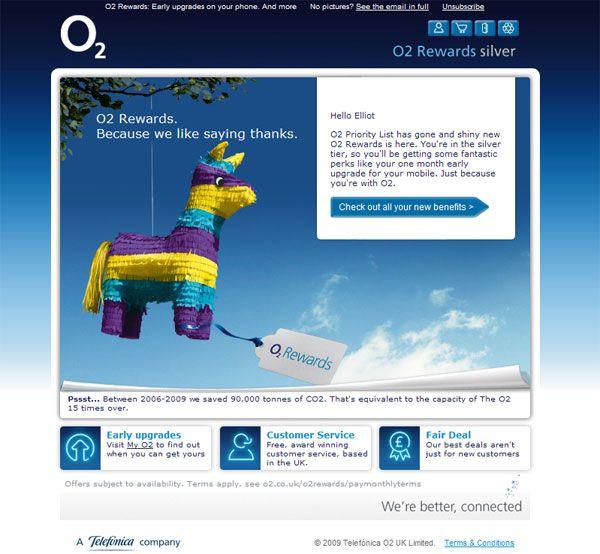 Best Layouts Images On   Design Web Design Websites