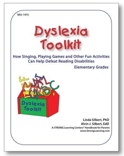 Dyslexia in Children - Dyslexia Children. De Engelse taal is voor Nedelandse kinderen heel vaak een probleem. Misschien dat je hier ideeën uit kan halen