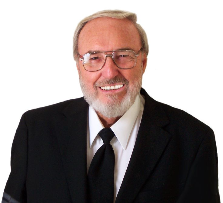 Abilene, Texas (PRWEB) March 09, 2018 -- Yisrayl Hawkins, Pastor, and Overseer at The House of Yahweh, has written a new article this week that once again