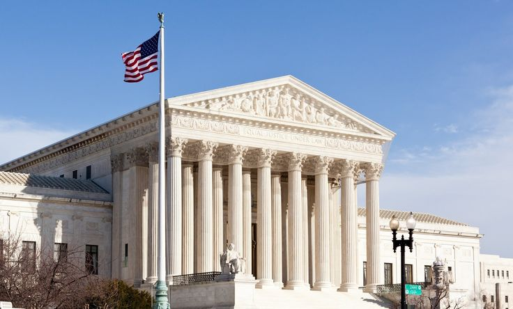 From the coming October, US Supreme court will take up cases on politically sensitive issues instead of technical cases. Read the NEWS! buff.ly/2cnZVjW