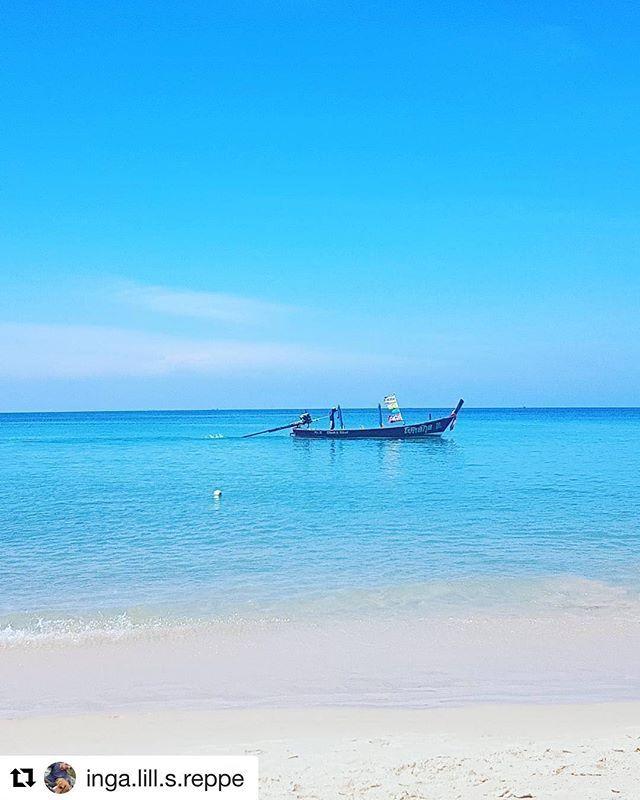 Ja takk til sol og varme. #reiseliv #reiseblogger #reisetips #reiseråd  #Repost @inga.lill.s.reppe with @get_repost