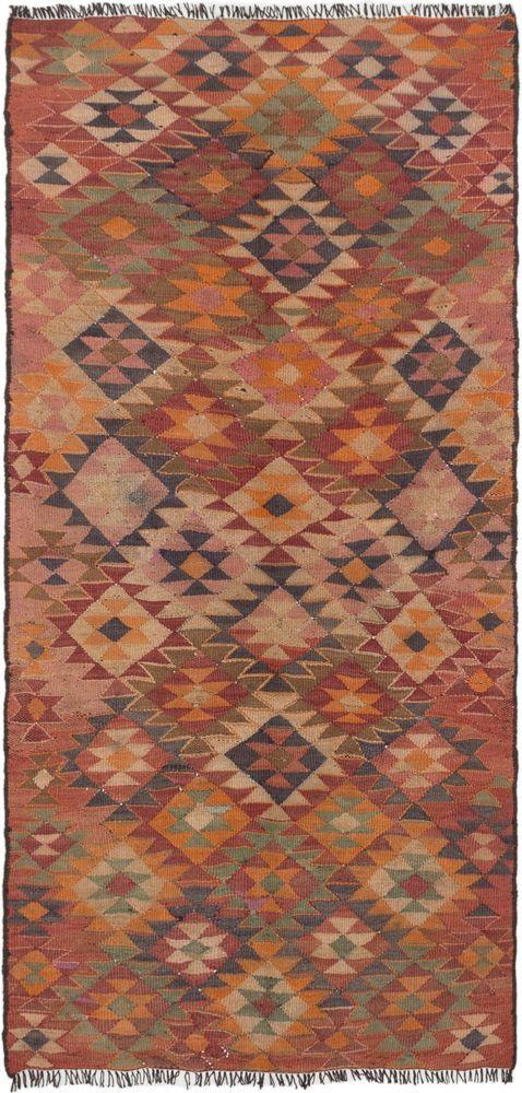 Best 25 Persian Carpet Ideas On Pinterest Industrial