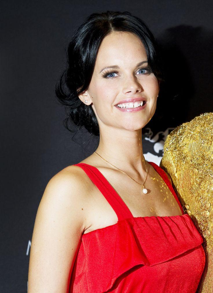 156 best images about sofia of sweden on pinterest - Princesse sofya ...