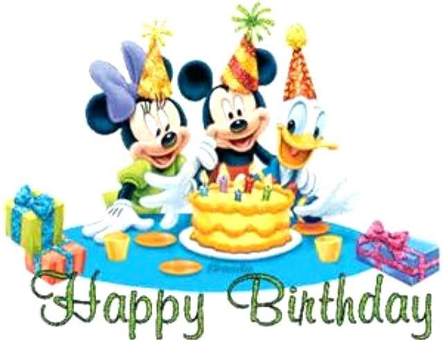 Delightful Birthday Wishes For Child Boy Ideas Sample Birthday