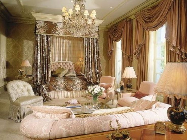 102 best images about master bedrooms on pinterest luxury bedroom design luxurious bedrooms and tray ceilings - Luxurious Bed Designs