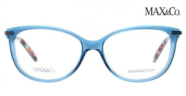 Max&Co. - F MX 234 IBV 54