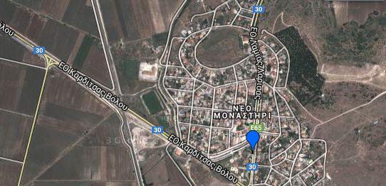 Μεγάλος ο ντόρος για την Αμφίπολη ..για το Ταψί του Ν Μοναστηρίου τίποτα!!! - neomonastirinews