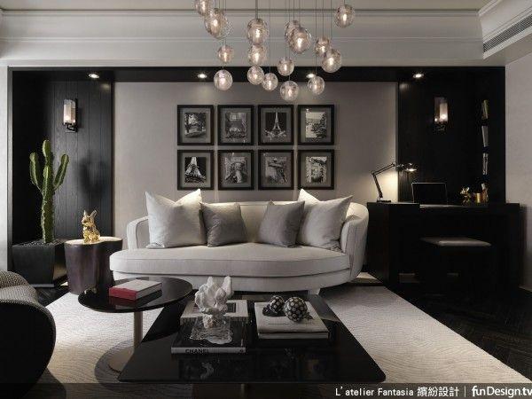 Check castrolighting.com #LuxuryLifestyle #Swarovski #Swarovskicrystal #Silver #LuxuryLighting #Crystal #InteriorDesign #LuxuryDesign #LuxuryFurniture #GoldPlated #HomeDesign #Style #Lighting #DecorativeLighting #UniqueDesign #LuxuryLife #InteriorDesign #Decor #LuxuryHome #Production #Backstage