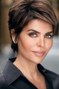 Super Short Hairstyles For Women Over 40