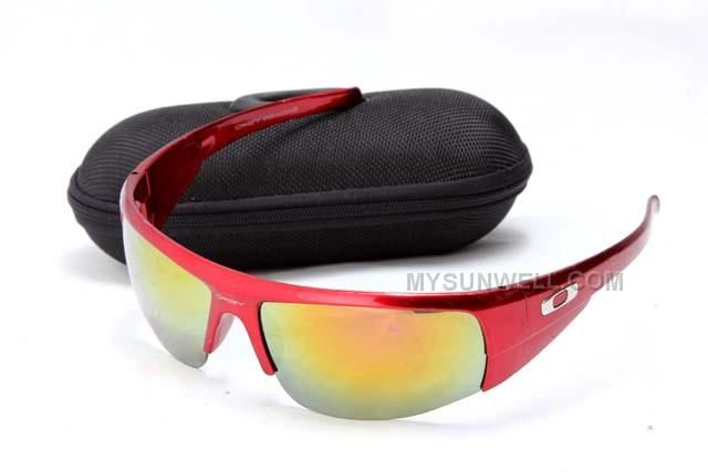 http://www.mysunwell.com/cheap-oakley-active-sunglass-9103-red-frame-yellow-lens-wholesale.html CHEAP OAKLEY ACTIVE SUNGLASS 9103 RED FRAME YELLOW LENS WHOLESALE Only $25.00 , Free Shipping!