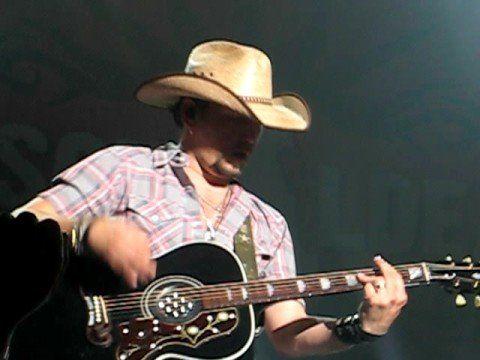 Mandolin mandolin tabs sweet child of mine : mandolin tabs sweet child Tags : mandolin tabs sweet child of mine ...