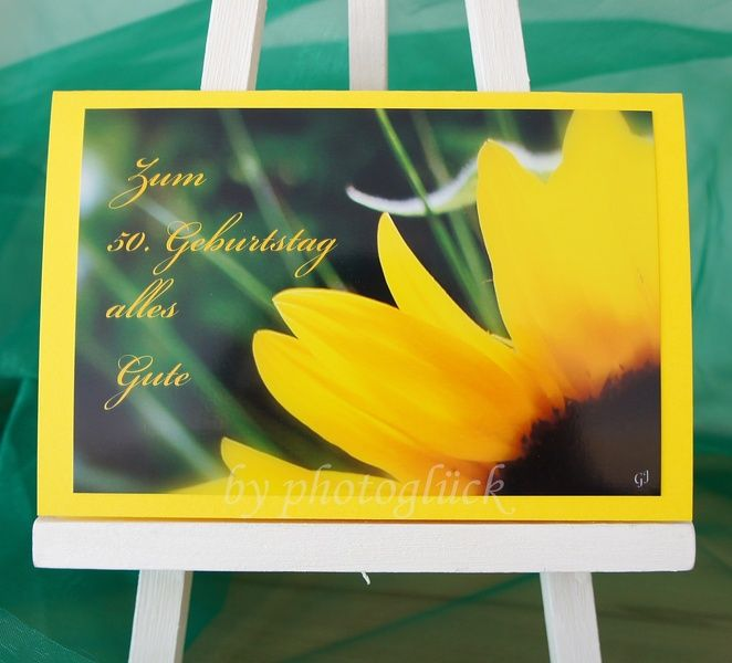 Glückwunschkarten Jetzt Bei DaWanda Online Kaufen. Hier Findest Du Eine  Große Auswahl An Glückwunschkarten, Hergestellt Von Jungen Designern In  Einer ...
