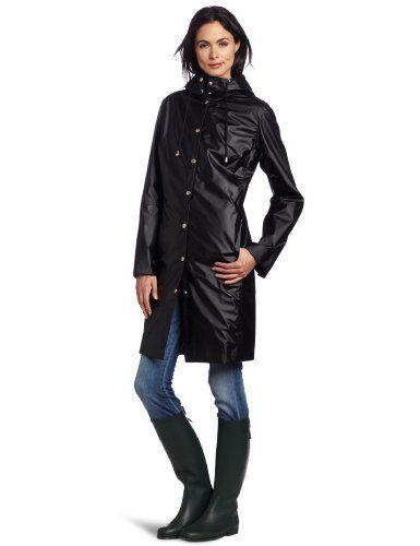 Top 25  best Women's rain coats ideas on Pinterest   Winter coats ...