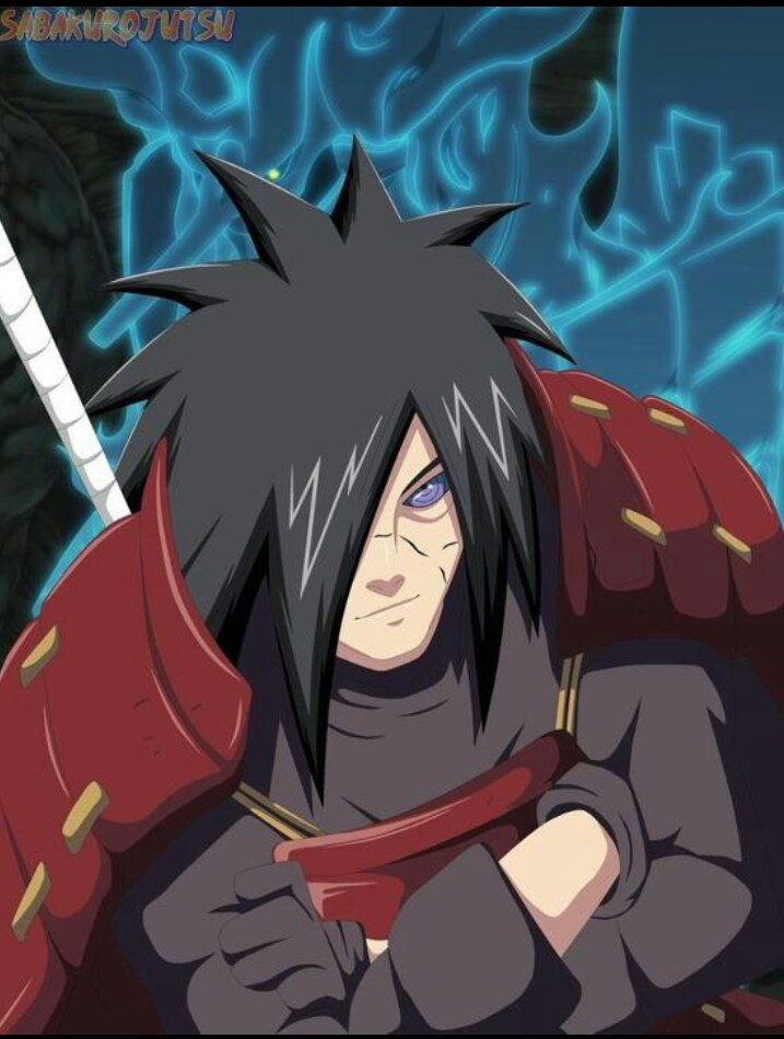 64 best images about Madara on Pinterest | Funny moments ...
