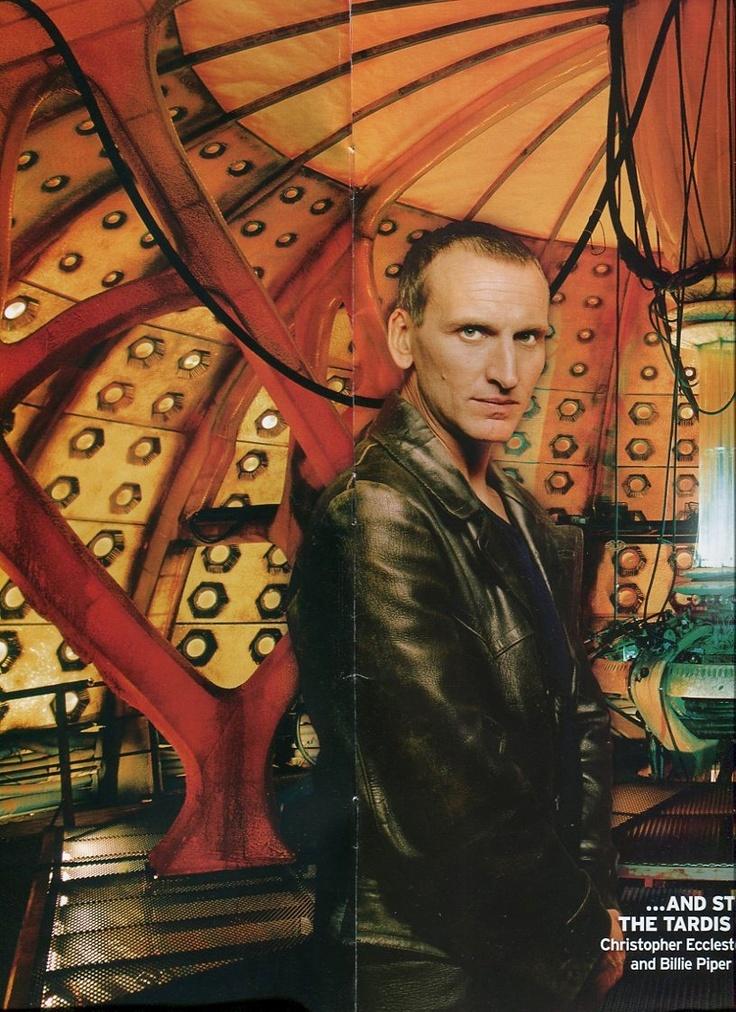 doctor who 2005 s09e11 720p