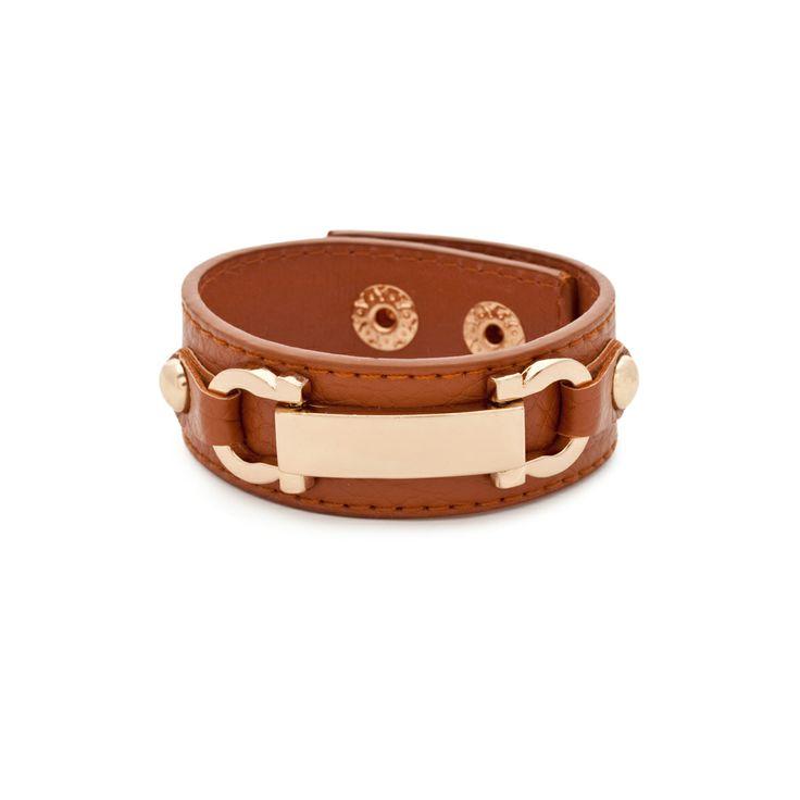 Shelby Bracelet $28