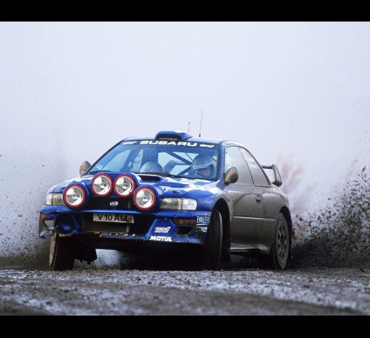 Subaru Car Wallpaper: 17 Best Images About Subaru Stuff On Pinterest