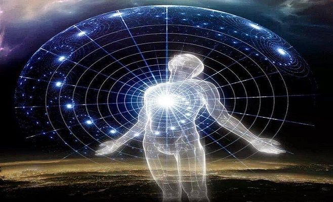 Due scienziati di fama mondiale,esperti in fisica quantistica,dicono che si può dimostrare l'esistenza dell'anima.Essa fugge dal cervello in caso di morte.