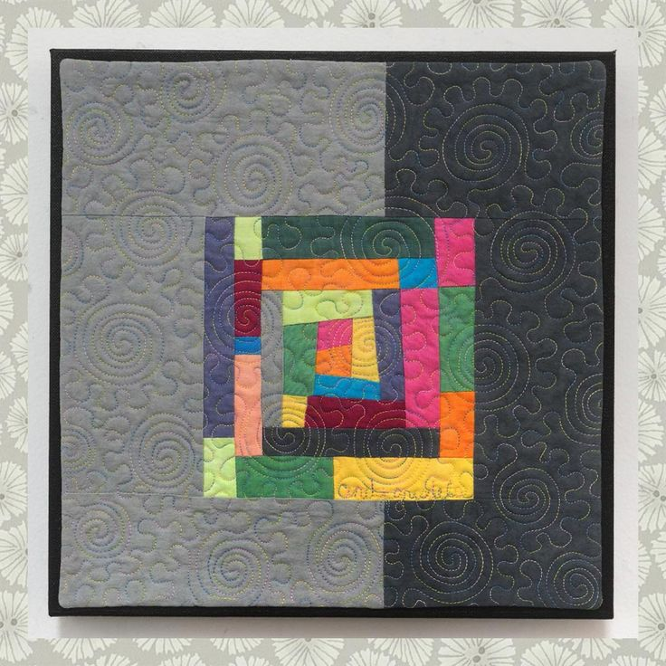 680 best Medallion quilts images on Pinterest | Abstract, Amish ... : amish quilt wall hangings - Adamdwight.com