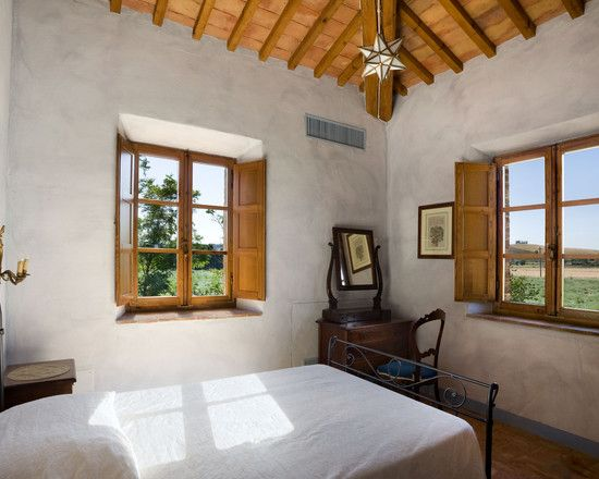 1000 images about window ideas on pinterest tuscan for Internal bedroom design